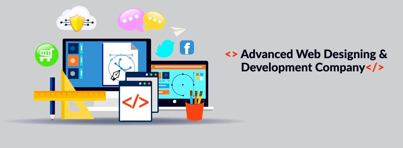 Goldpresman Quantenova Advanced And Basic Website Design And Development With Custom Web Based Application Development